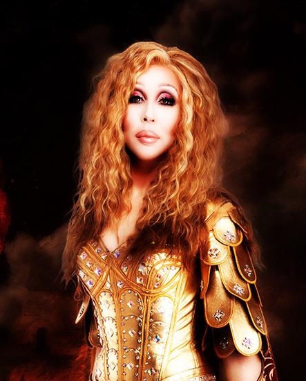 Chad-Michaels-Cher-equality365.jpg