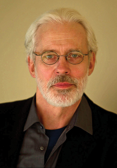 Terrence-Mann-Headshot-equality365.jpg