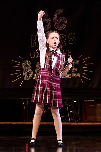 Sami-Bray-in-the-School-of-Rock-Tour.-Photo-by-Evan-Zimmerman-MurphyMade.jpg
