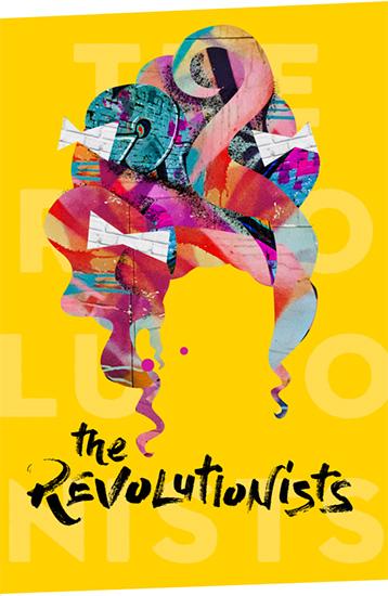revolutionists-artswest.jpg