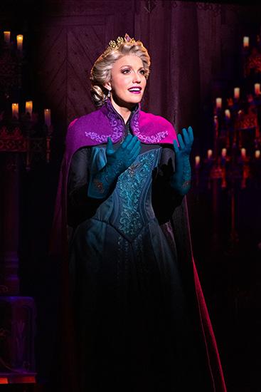 Caroline-Bowman-28Elsa29-Frozen-North-American-Tour-photo-by-Deen-van-Meer-equality365-cover.jpg