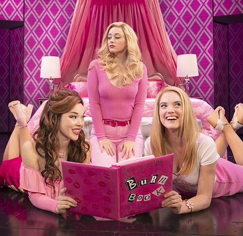 Mean-Girls-Tour-Photo-cover.jpg