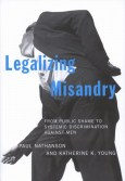 legalizingmisandry