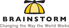 BrainStorm_Logo_Tagline_RGB_Med_PNG_No_Padding