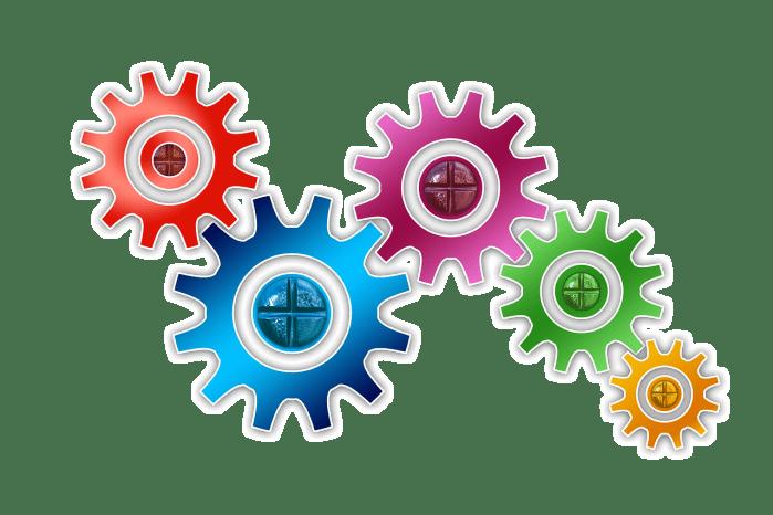 Free Trials Data Optimization Software