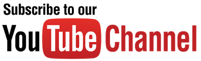 subscribe-to-our-youtube-channel