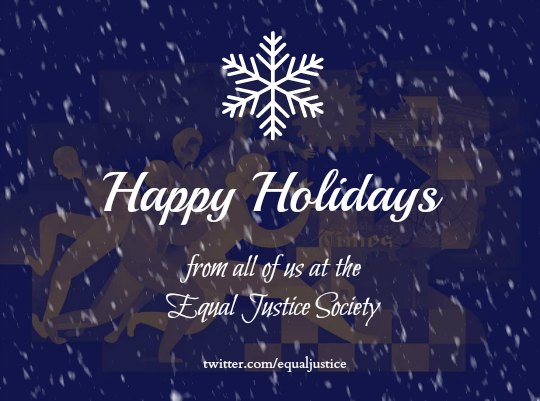 ejs_holidays_graphic_email