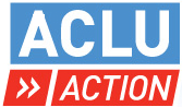 ACLU_Action