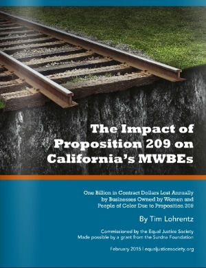 Impact-Prop209-MWBEs-Cover-Small