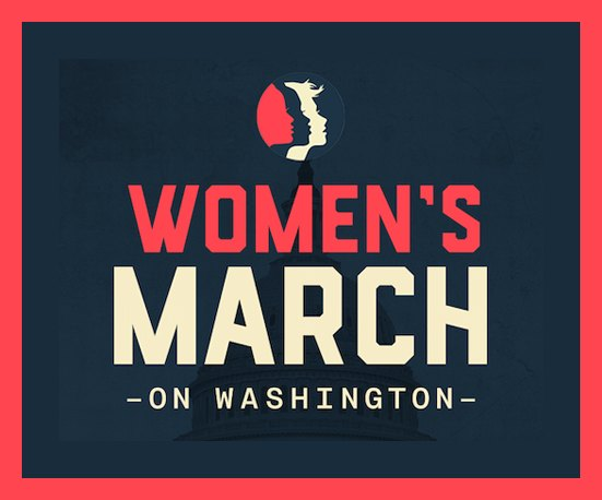 womensmarch-bordered