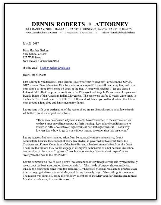 Letter_to_Dean_Gerken_Page_1