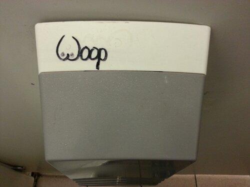 wpid 20130308 172419 - Woop