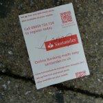 wpid 20130906 153446 - Strange Doorbell Location