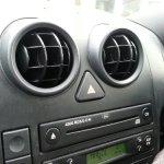 wpid 20131224 121528 - Customer Comment Tesco Barkingside