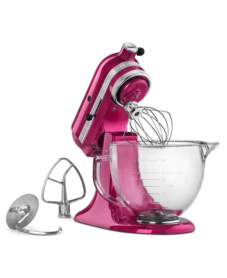 macys kitchen aid brown jordan outdoor kitchens kitchenaid mixer equally wed modern lgbtq weddings