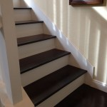 Vinyl Stairs Treads And Risers I M Going To Do White Risers Like These On My Staircase I Equalmarriagefl Vinyl From Vinyl Stairs Treads And Risers Pictures