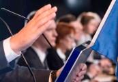 La Unión Europea contra el fraude fiscal - Equal Protección de Datos
