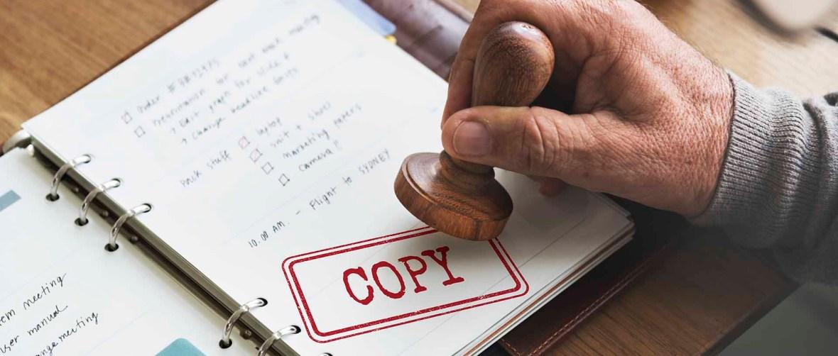 Se ha añadido una nueva funcionalidad en la inscripción de ficheros según nota de prensa de la Agencia Española de Protección de Datos..
