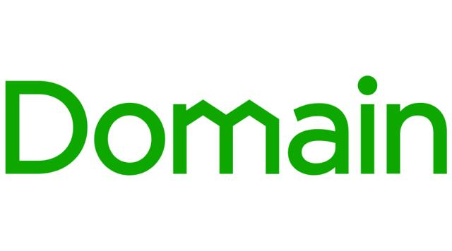 domain-group-logo vr empathy training real estate mwah