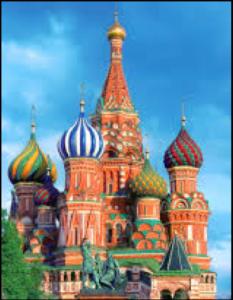 101717 kremlin