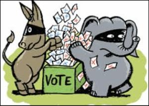 101117 vote tampering