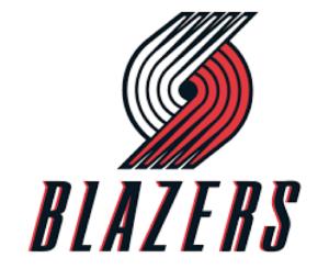 blazers-logo
