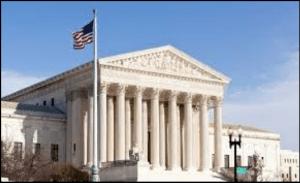 011718 supreme court