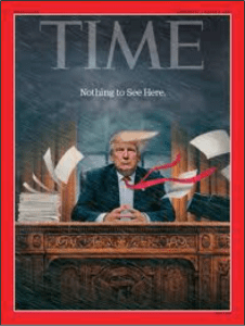 030718 Time Trump Cover
