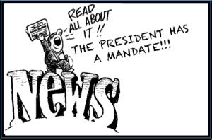 031418 mandate news