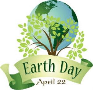 042518 Earth Day