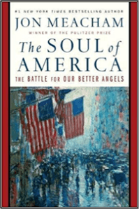062718 The Soul of America