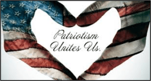 121918 Patriot