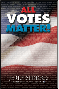 061421 Voting Rights 2