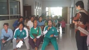 BPJS Kesehatan-ist (2)
