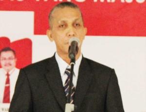 Gusti Mahmud Buang
