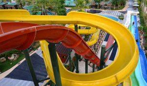 paradise-q-water-park2