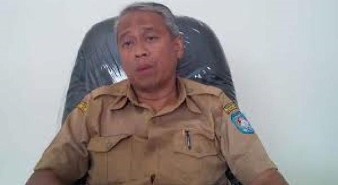 Nursyam Ibrahim