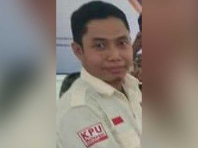 Dua Anggota KPPS di Pulau Maya Jatuh Sakit Pasca Pemilu