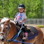Mini Buckaroo Camp Full Day 3 Days Kraus Farms Equestrian Center