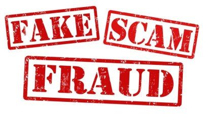 Course with travel advice on avoiding scams around the world and how to spot con artists