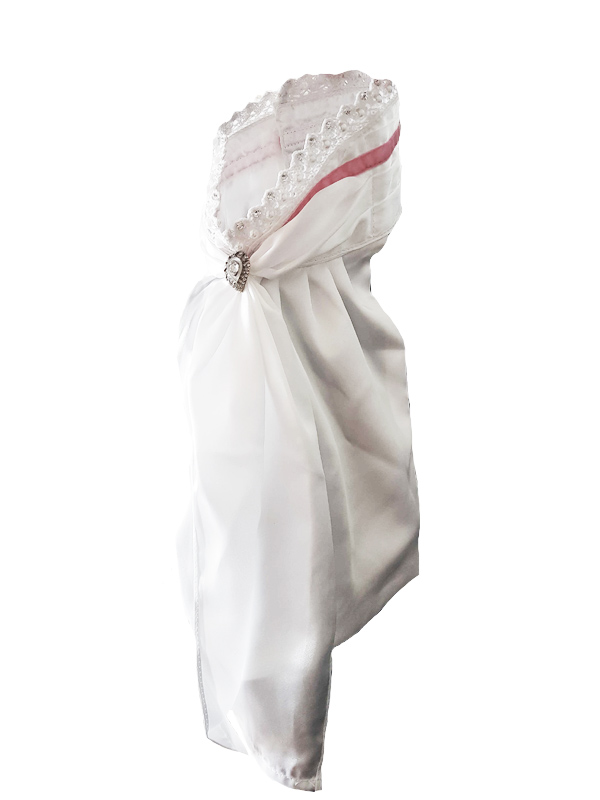 Dressage Stock Tie : dressage, stock, Stock, Queen, Equestrian, Stockholm