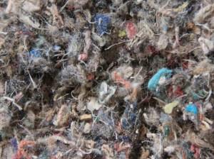 polypropylene-fibre