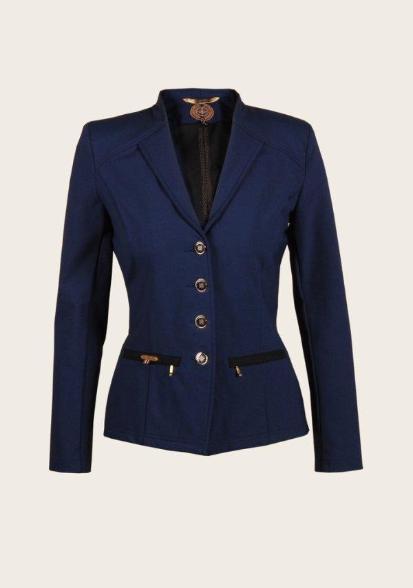 Espoir Equestrian show jacket new zealand