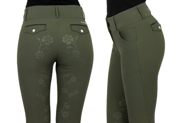 olivia ps of sweden breeches