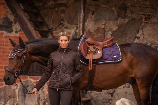 ps of sweden equestrian style fashion