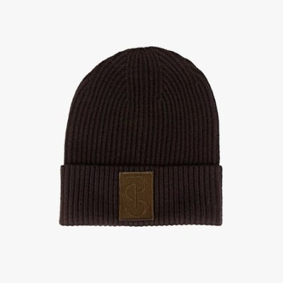 ps of sweden beanie