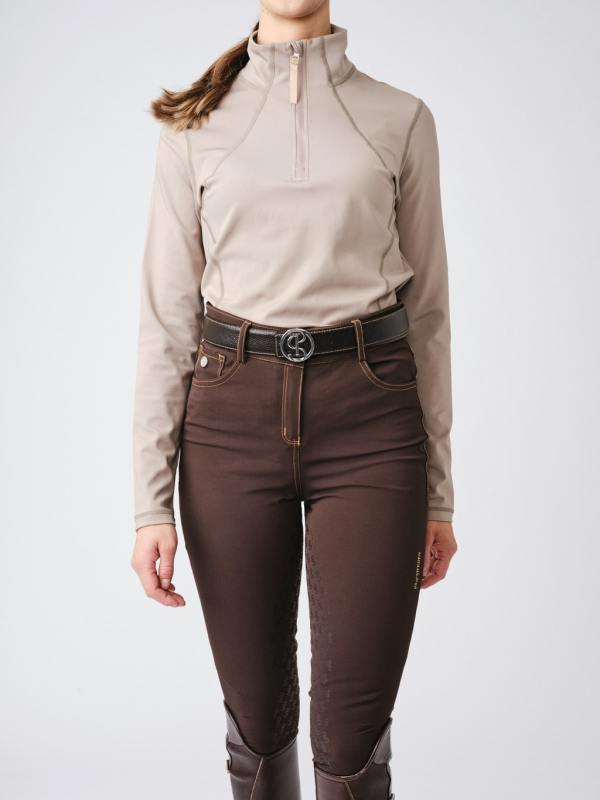 ps of sweden full seat breeches