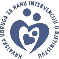 HURID_logo