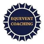 Equevent Coaching
