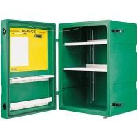 Wall Medicine Cabinet LA GEE